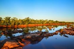 Oasis datant Perth wa afrodisiac site de rencontre
